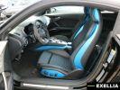 Audi TT RS 2.5 TFSI Quattro  NOIR PEINTURE METALISE  Occasion - 6