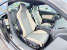 Audi TT RS COUPE 2.5 TFSI 400CH QUATTRO S TRONIC 7 EXCLUSIVE Noir Métal Occasion - 15