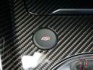 Audi TT RS RS COUPE 2.5 TFSI QUATTRO NOIR Occasion - 15