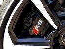 Audi TT RS RS ROADSTER 2.5 TFSI QUATTRO  BLANC  Occasion - 7