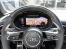 Audi TT S 306CH  LED - VIRTUAL COCKPIT- CAMERA Gris Daytona  - 8