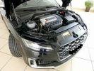 Audi TTS 2.0 TFSI QUATTRO S TRONIC  NOIR  Occasion - 9