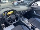 Audi TTS ROADSTER 2.0 TFSI 310ch QUATTRO S-TRONIC 6 NOIR  - 13