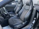 Audi TTS ROADSTER 2.0 TFSI 310ch QUATTRO S-TRONIC 6 NOIR  - 16