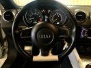 Audi TTS TTS STRONIC  gris   - 16