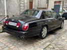 Bentley Arnage T 6.75 V8 450 Pack Mulliner Noir Métal  - 4