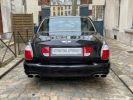 Bentley Arnage T 6.75 V8 450 Pack Mulliner Noir Métal  - 5