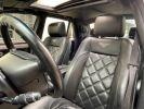 Bentley Arnage T 6.75 V8 450 Pack Mulliner Noir Métal  - 13