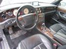 Bentley Arnage V8 6.75 405CH NOIR Occasion - 2
