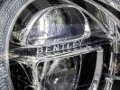 Bentley Bentayga HYBRID silber Moobeam  - 15