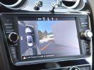 Bentley Bentayga V8 4.0 435ch Gris Clair  - 29
