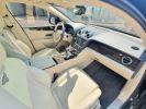 Bentley Bentayga W12 6.0 608 4X4 BVA Dark Sapphire Occasion - 20