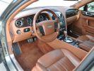 Bentley Continental Flying Spur 6.0 W12 Vert  - 5