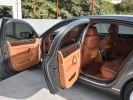 Bentley Continental Flying Spur 6.0 W12 Vert  - 9