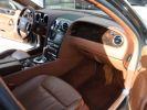 Bentley Continental Flying Spur 6.0 W12 Vert  - 12