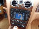 Bentley Continental Flying Spur  W12 AUTOMATICA 6.0 560 CV - MONACO Noir   - 12