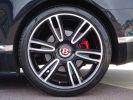 Bentley Continental GT II COUPE V8 507 CV MULLINER - MONACO Noir métal   - 20