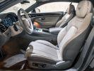 Bentley Continental GT III 6.0 W12 CENTENARY Gris Foncé  - 29