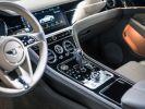 Bentley Continental GT III 6.0 W12 CENTENARY Gris Foncé  - 35