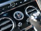 Bentley Continental GT III 6.0 W12 CENTENARY Gris Foncé  - 38