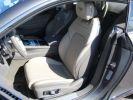 Bentley Continental GT III W12 6.0 Centenary Gris  - 9