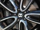 Bentley Continental GT III W12 6.0 Centenary Gris  - 14