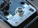 Bentley Continental GT III W12 6.0 Centenary Gris  - 26