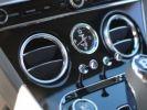Bentley Continental GT III W12 6.0 Centenary Gris  - 28