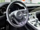 Bentley Continental GT NEW Continental GT V12 Hallmark Grau métal  - 10