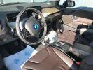 BMW i3 I01 170CH 94AH REX +EDITION ATELIER ARGENTE Occasion - 7