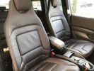 BMW i3 I01 170CH 94AH REX +EDITION ATELIER ARGENTE Occasion - 9