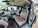 BMW i3 S 94Ah 184 Ch +connected Suite Noir Métal Occasion - 16