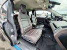 BMW i3 S 94Ah 184 Ch +connected Suite Noir Métal Occasion - 17