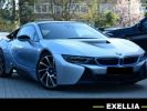 BMW i8 COUPE  GRIS Occasion - 4