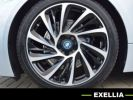 BMW i8 COUPE  GRIS Occasion - 8