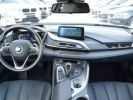 BMW i8 COUPE  GRIS Occasion - 10