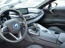 BMW i8 COUPE  GRIS Occasion - 11