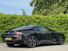 BMW i8 Coupé / ENCEINTE Harman/Kardon   AFFICHAGE Head-Up   GARANTIE 12 MOIS Noir métallisée   - 2