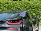 BMW i8 Coupé / ENCEINTE Harman/Kardon   AFFICHAGE Head-Up   GARANTIE 12 MOIS Noir métallisée   - 3