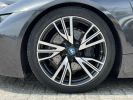 BMW i8 Coupé / ENCEINTE Harman/Kardon   AFFICHAGE Head-Up   GARANTIE 12 MOIS Noir métallisée   - 6