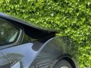 BMW i8 Coupé / ENCEINTE Harman/Kardon   AFFICHAGE Head-Up   GARANTIE 12 MOIS Noir métallisée   - 8