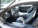 BMW i8 Coupé / ENCEINTE Harman/Kardon   AFFICHAGE Head-Up   GPS / BLUETOOTH / GARANTIE 12 MOIS  Noir et blanc  - 8