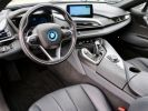 BMW i8 I12 KEY-GO HEAD-UP LED 1-HAND H/K GRIS Occasion - 9