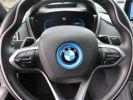 BMW i8 I12 KEY-GO HEAD-UP LED 1-HAND H/K GRIS Occasion - 13