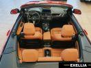 BMW M2 240i  ROUGE PEINTURE METALISE  Occasion - 4