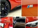 BMW M2 240i  ROUGE PEINTURE METALISE  Occasion - 9