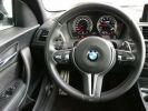 BMW M2 COMPÉTITION Argente Peinture Metalise Occasion - 13