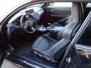 BMW M2 COUPE COMPETITION DKG  411 CV - MONACO Black Sapphire Metal  - 7