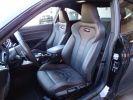 BMW M2 COUPE COMPETITION DKG  411 CV - MONACO Black Sapphire Metal  - 9