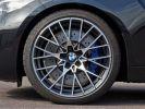 BMW M2 COUPE DKG 370 CV - MONACO Black Sapphire Metal  - 18